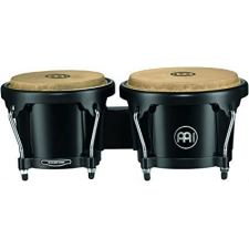 Meinl Journey Series HB50BK Bongos