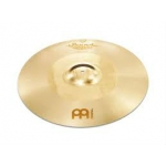 "Meinl Soundcaster 20"" Fusion Medium Ride Cymbal"