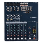 Yamaha MG10/2C (Affordable Analog Mixer) Secondhand