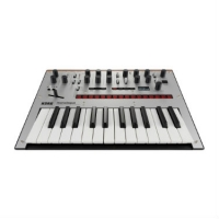 Korg Monologue - 25 Key Monophonic Analogue Synthesizer