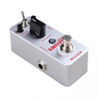 Mooer Sweeper Bass Envelope Filter Pedal
