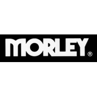Morley Dealer