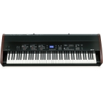 Kawai MP11 Stage Piano in Black