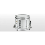 "Yamaha MS9314 14"" Marching Snare Drum"