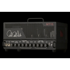 PRS MT15 Mark Tremonti Guitar Amp Head