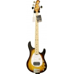 Musicman Sterling SB14 Bass in Sunburst