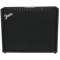 Fender Mustang GT200 WiFi-Equipped Guitar Amplifier
