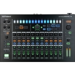 Roland Aira MX1 Mix Performer Mixer