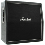 Marshall MX412 4 x 12 Guitar Cab