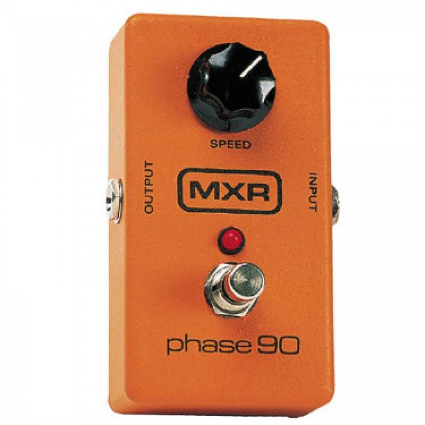 mxr phase 90 m101 mxr phase 90 phaser pedal mxr phase 90 mxr pedals mxr 90 mxr phaser. Black Bedroom Furniture Sets. Home Design Ideas