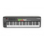 Novation Launchkey 61 Controller Keyboard