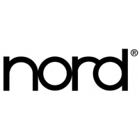 Nord UK Dealer