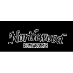 Northwood Dealer
