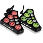 Novation Dicer Cue Point & Looping Control for Digital Djs
