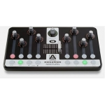 Novation Nocturn Plug In Controller