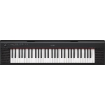 Yamaha NP12 Portable 61 Note Digital Keyboard