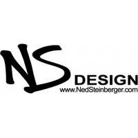 NS Design Dealer