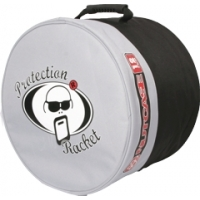 "Protection Racket 10"" X 9"" Nutcase Tom Case N4010-00"