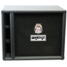 Orange OBC210 Bass Guitar Speaker Cab, SECONDHAND