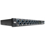Focusrite OctoPre MkII Dynamic Preamp