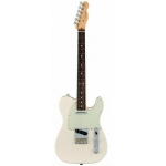 Fender American Professional Telecaster in Olympic White