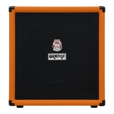 Orange Crush Bass 100 Bass Amp Combo