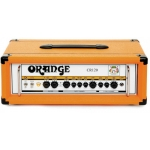 Orange CR120H 50W Guitar Amp Head