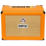 Orange CR120C Crush Guitar Amp Combo, Secondhand