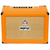 Orange CR120C Crush Guitar Amp Combo