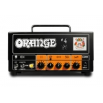 Orange JRT Jim Root Terror Amp Head