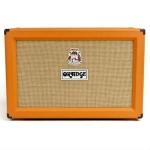 Orange PPC112 Guitar Cabinet, Secondhand