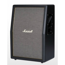 "Marshall Origin 212A 2 x 12"" Angled Cabinet"