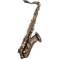 Odyssey OTS3700 Symphonique Bb Tenor Saxophone With Mouthpiece & Case