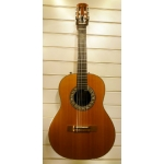 Ovation 1616 Classical Guitar, Pre-Owned
