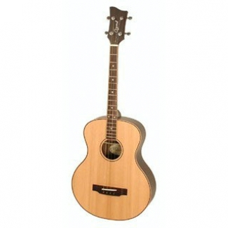 Ozark 3372 Tenor Guitar, Secondhand