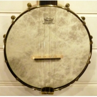 Ozark Ukulele Banjo 2035 - Out of Stock