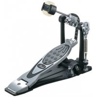 Pearl P2000C Power Shifter Eliminator Single Pedal, Secondhand