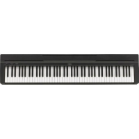 Yamaha P45 Digital Stage Piano
