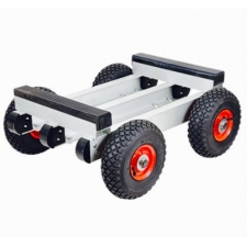 Piano Accessories - Heavy Duty Piano Dolly Trolley (PAM100110)