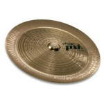 "Paiste PST 5 18"" China Cymbal"