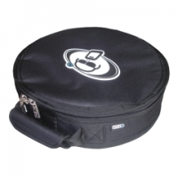 "Protection Racket 10"" Pandiero  9610-00"