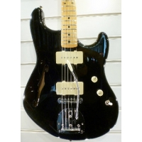 Fender Pawn Shop Offset Special in Black