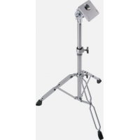 Roland PDS10 Pad Stand