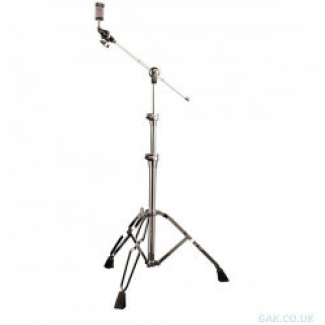 Pearl BC930 Boom Cymbal Stand