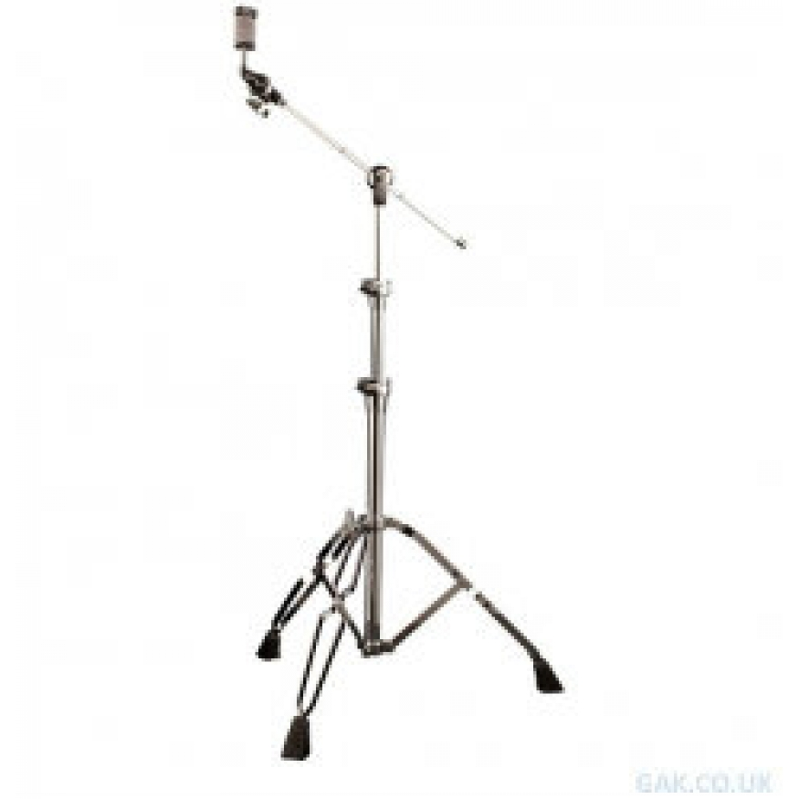 pearl bc 930 boom cymbal stand pearl bc930 at promenade music. Black Bedroom Furniture Sets. Home Design Ideas