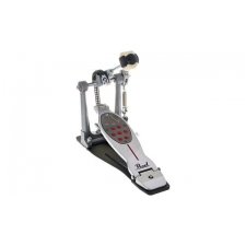 PEARL P-2050C REDLINE ELIMINATOR CHAIN SINGLE PEDAL W/CASE