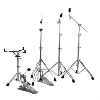 Pearl HWP-830 Series Drum Hardware Set