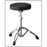 Pearl D790 Drum Throne