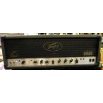 Peavey 6505 Head, Pre-Owned