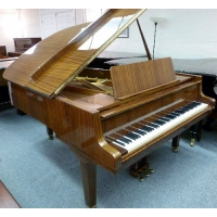 Petrof Grand Piano, Secondhand